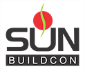 Sun Buildcon - Best Construction Project in Ahmedabad